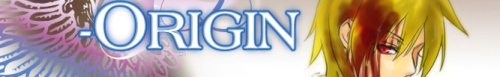 Origin title